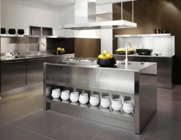 Прекрасное сочетание с соответствующей мебелью и предметами интерьера является залогом привлекатательности дизайна помещения
