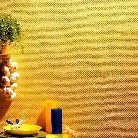 Стеклообои под покраску как клеить
