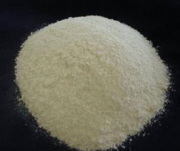 Келид гранулы
