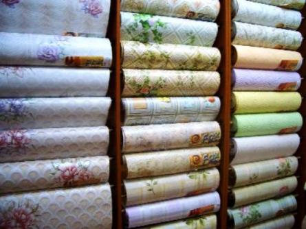 Прежде, чем выбрать какой-либо вариант, удостоверьтесь в экологической безопасности полотен