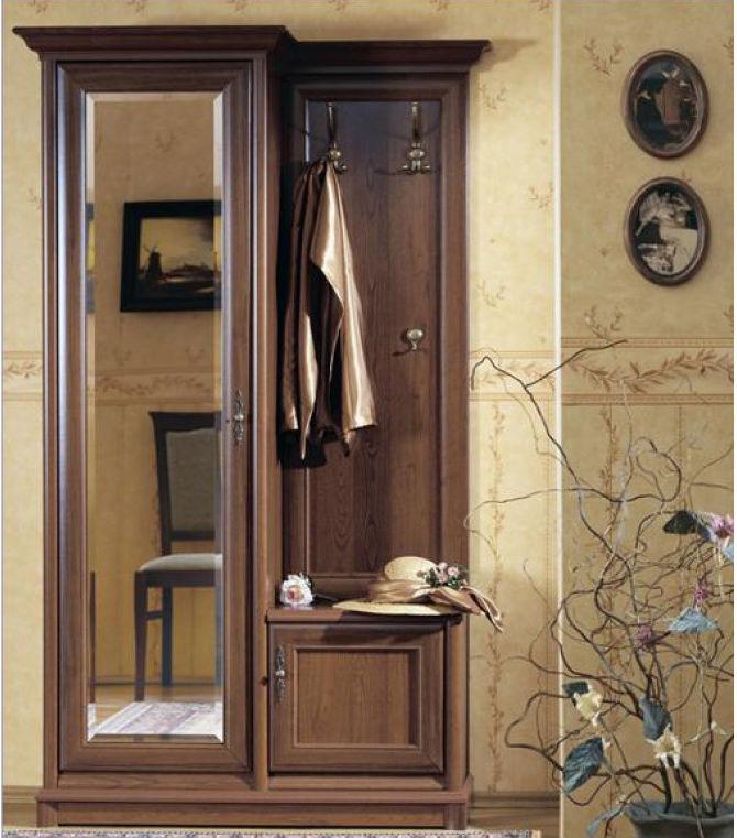 Итальянская мебель и дизайн интерьера фото Дизайн интерьера итальянская мебель в наличии на складе