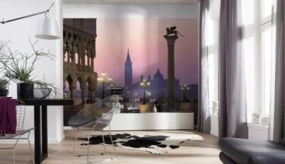 фотообои гостиной флоренция италия