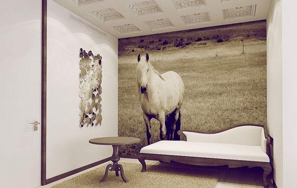 Картинки для рабочего стола скачать бесплатно с лошадьми