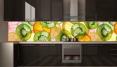 фотообои для кухни фото для кухни