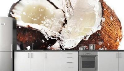 фотообои на кухню фотокаталог