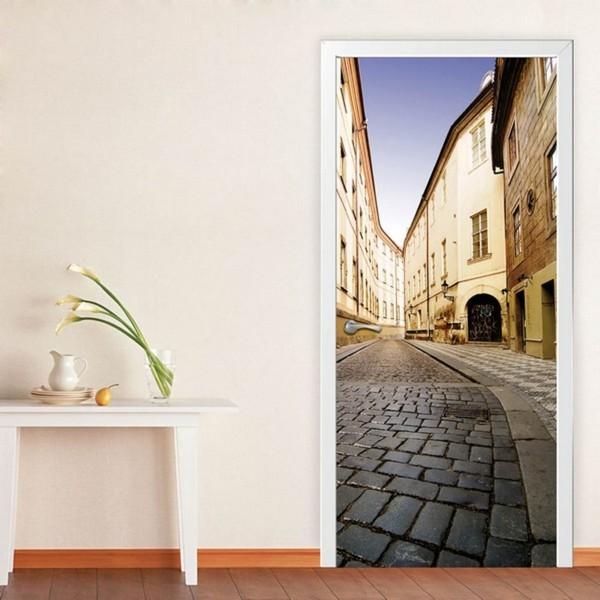 сорта самоклеющиеся фотообои для стен в томске широко распространена рекламной