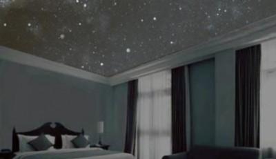фотообои небо