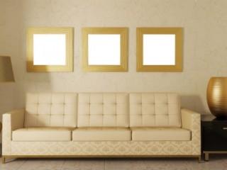 Выбираем цвет обоев: что лучше подойдет для интерьера комнаты